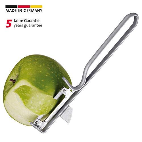 Westmark Universal-Sparschäler mit geschärftem...