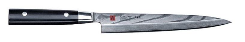 Sashimimesser